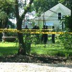 BrookfieldBodyInvestigation-2