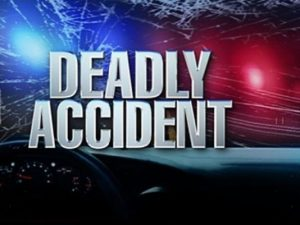 635500402813139917-deadly-accident-graphic-old-cms