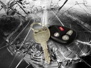 crash-accident-car-keys-shattered-glass-road-street-web-generic-400x300