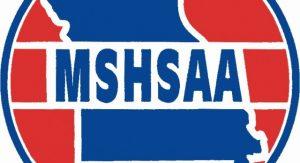 mshsaa-640x348