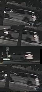 suspect-vehicle-2