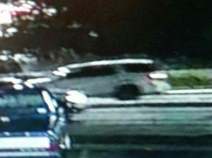 suspect-vehicle