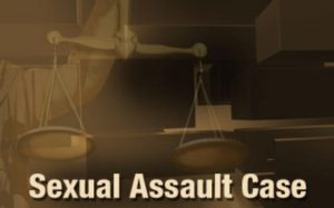 sexual_assault_case-generic