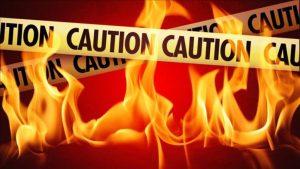 fireinvestigationredesign