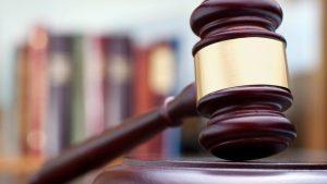 court-legal-justice-gavel2-web-generic