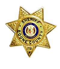 Boone-County-SD