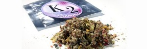 K2-Featured