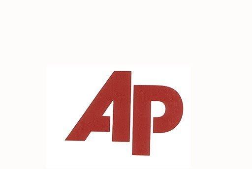 associatedpr9