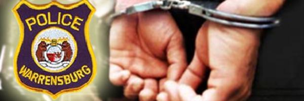 Warrensburg-Arrest-Featured