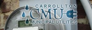CMU-Featured