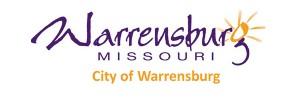 Warrensburg-Featured