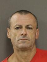 Troopers Arrest Alleged Drug Dealer