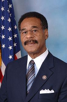 Mo. Congressman Introduces Farm Legislation