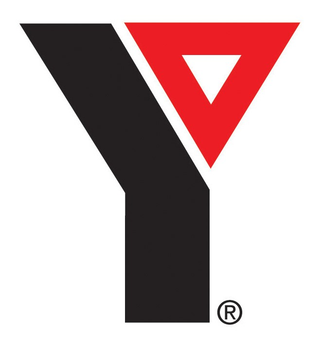 YMCA Plans Moving Forward