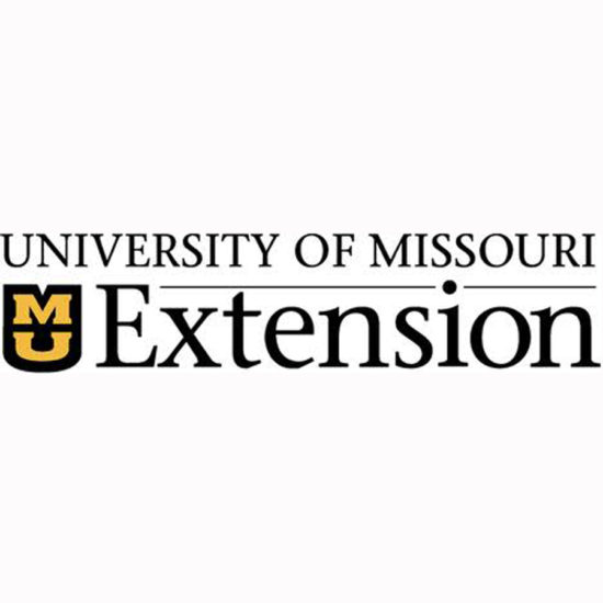 Suggestions by MU Extension for delayed planting alternative crops