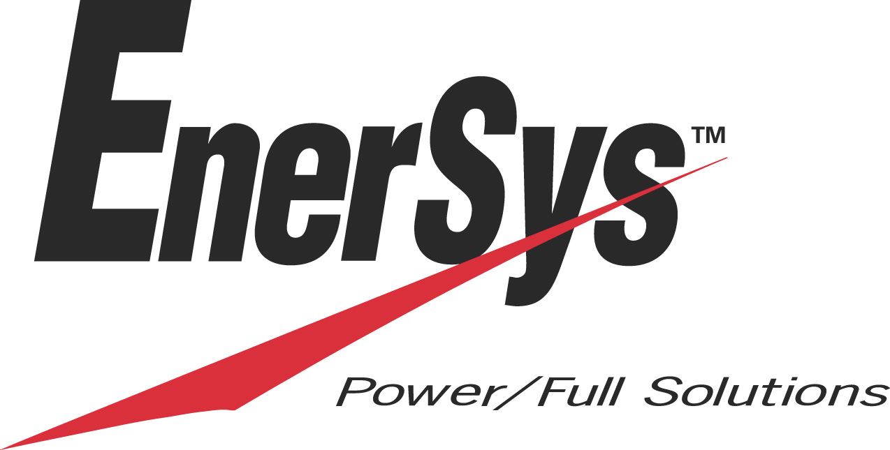 EnerSys Lays Off Employees