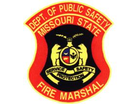 Vehicle Fire Kills Hale Man