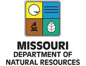 Missouri DNR approves $50,000 grant to Linn City for wastewater improvements