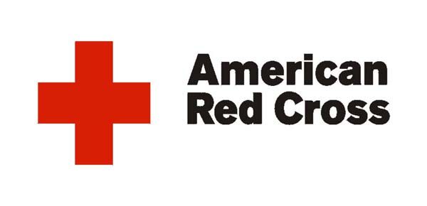 Local American Red Cross Needs Help Too