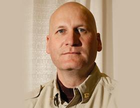 Sheriff Reflects on Rhodes Murder Case
