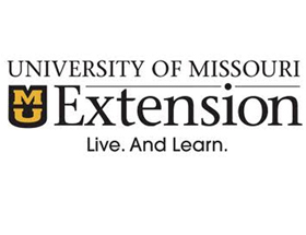 MU Extension Offers Financial Workshops