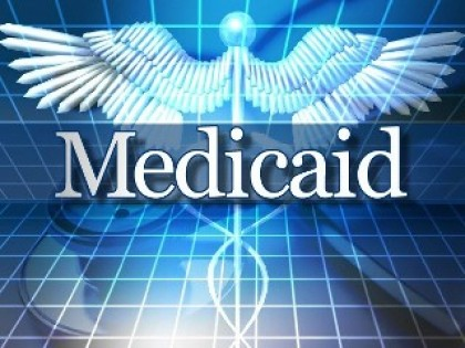 Debate Continues Over Medicaid Expansion