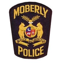 UPDATE: Officers on scene of possible armed assault in Moberly