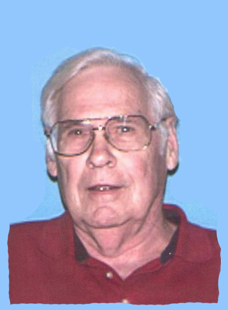 SILVER Alert Issued by Independence Police – FOUND