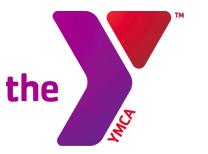 YMCA Survey Deadline