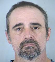 Murder Case on Jackson Co. Court Docket