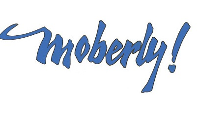 Moberly Budgets for Legal Troubles