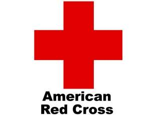 FEMA, Red Cross Encourage Flood Preparation