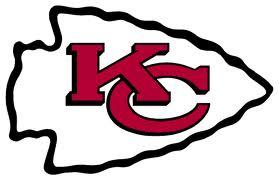 Chiefs Cut Cassel