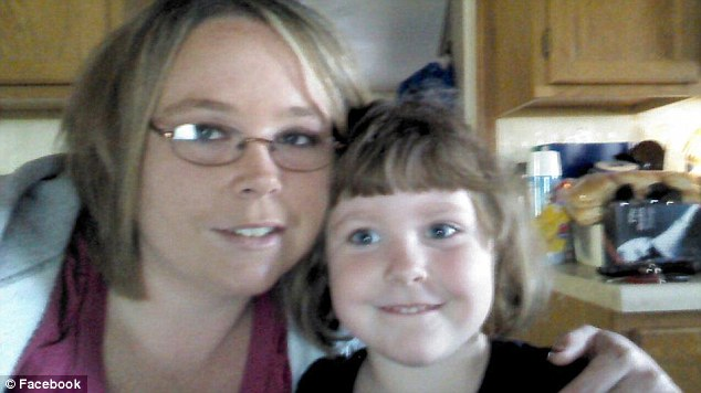 Rothville Mother to Appear in Court