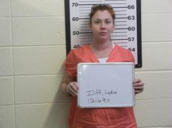 Sedalia Woman to Appear in Court
