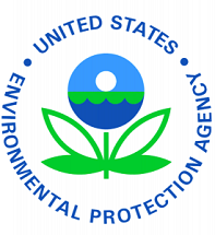 Proposed EPA Rule: Clarity or Muddy Waters?