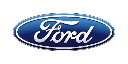 Ford Plant Expansion – Two Year Anniversary