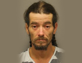 Update: Jury Trial Set for Galt Man