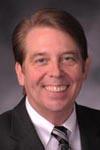 Missouri Representative Pushes to Keep A-10