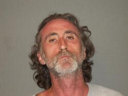 Alleged Arsonist, Abuser Gets Mistrial