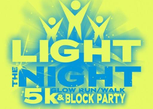Chillicothe Organization to Hold 5K Run/Walk