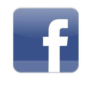 Facebook Buzzes About Questionable Photographs