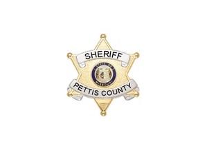 $1K Reward in Pettis Co. Death Investigation