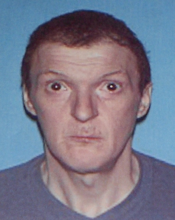 Marshall Missing Person Located