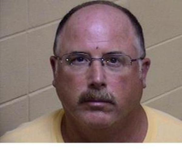 Chillicothe Resident Charged with Child Molestation