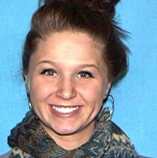 Alert Issued for Gilman City Teen