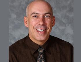 Hale Superintendent Talks HB 253