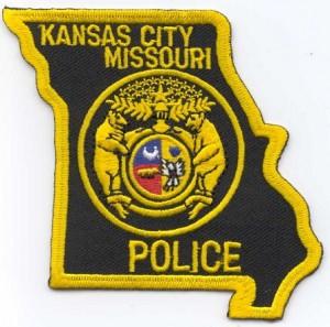 Body Found in Kansas City Creek