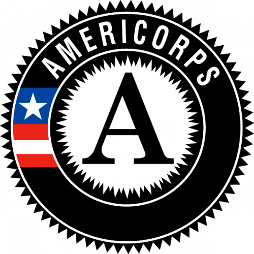 AmeriCorps Grants to Benefit Mo. Communities