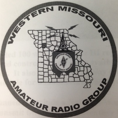 Amateur Radio to Install Repeater